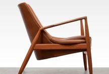 Fabulous furniture / by Greer Peachey