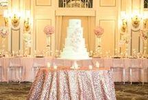 Wedding Plans / Future <3