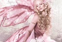 Fairy World