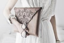 wish List / by Joanna Swanson