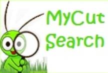 Cricut, Cuttlebug, and other Tutorials