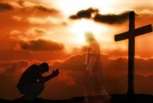 He Has Risen- Easter Joy / Romans 3:23 For all have sinned, and come short of the Glory of God. Romans 6:23 For the wages of sin is death; but the gift of God is eternal life through Jesus Christ our Lord. Acts 16:30-31 Sirs, What must I do to be saved? And they said, Believe on the Lord Jesus Christ, and thou shalt be saved, and thy house. John 3:16 For God so loved the world, that He gave His only begotten Son, that whosoever believeth in him should not perish, but have everlasting life.