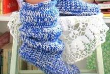 Crochet That