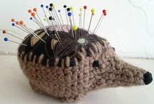 Crafts | Tools & Organizing