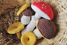 """Crafts 