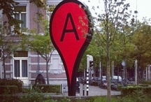 GDFB on the web / Pins about Graphic Design Festival Breda