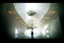 3D Architectural Videos / by Siem-yi - Infografía - 3D