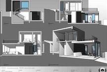 3D BIM | siem-yi / by Siem-yi - Infografía - 3D