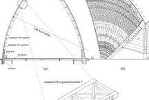 Detalles Constructivos / by Siem-yi - Infografía - 3D