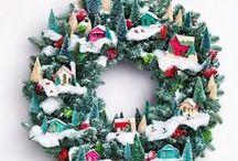 Holidays | Christmas