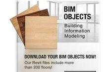 3D BIM | Resources / by Siem-yi - Infografía - 3D
