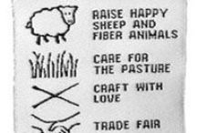 Ethical & Eco-friendly Yarns & Brands