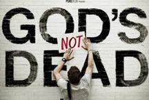 Christian Movies...