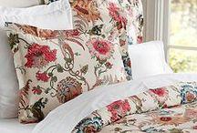 Master Bedroom / by Norma Asbury