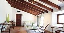 Agroturismos, small luxury hotels in Mallorca / small and charming hotels in Mallorca for selling