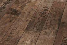 Suelos - floor