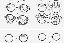 Kids | Activities | Drawing