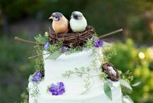 fantastic cakes