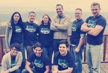"""FATHOM 