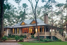 my BHG dream home / the things I would like in my dream home  / by Coleen Bertram