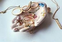 Jewelry for ... / Special Jewelry