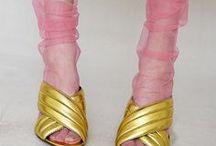 I ♥ S H O E S / shoes
