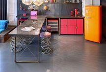 <3 design / Must - General Interior Design & Architecture / by Marce Soto