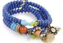 Jewelry DIY / by Rhea