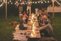 Decoration&Parties