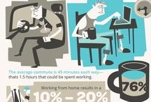 infographic / #infographics #design #creative
