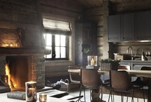 Interior design / #architecture #interior #design #inspiration