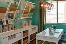 Craftroom This!