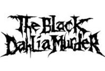 The Black Dahlia Murder / The Black Dahlia Murder is an American metal band from Waterford, Michigan, formed in 2000. Their name is derived from the 1947 unsolved murder of Elizabeth Short, often referred to as Black Dahlia.  GENRES: Melodic death metal, metalcore.