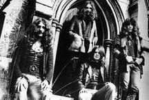 Black Sabbath / Official Black Sabbath Merch from JSR