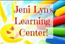 Jeni Lyn's Learning Center / https://jeniferphillips226.wixsite.com/jllckc OR https://www.facebook.com/JeniLynsLearningCenter/