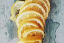Fruity Inspo // Get Juicy