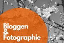 Alles rund um's Bloggen & Fotografieren / Sammlung von Ideen, Designs, Social Media Tipps, DIY und Anleitungen fürs Bloggen & Fotografieren