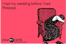 Wedding Ideas / by Marge Griest