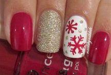 *Amazing Nails* / Nail art | nail colours | tips