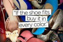 Shoes'addiction