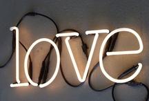 Romance / Love and kisses