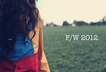 FW2012