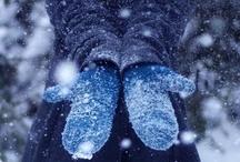 Winter oh winter