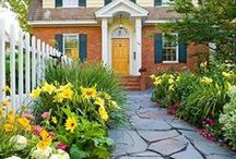 Curb Appeal / Curb Appeal