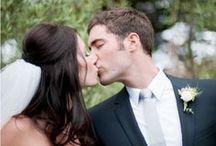 Wedding Ideas for wedding planner