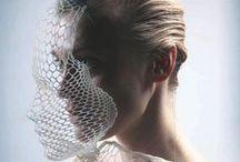 os limites do corpo ou corpo como limite | jewellery / by Rita Ribeiro