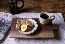 Cafe  / Inspiration for cafe design at Tonsley site