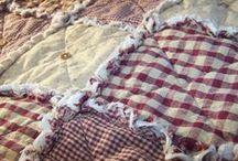 Sew gotta do this! / by Hilaree Hays
