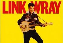 Rumble / Link Wray