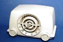 Hackable Radio